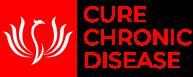 Cure Chronic Disease Logo