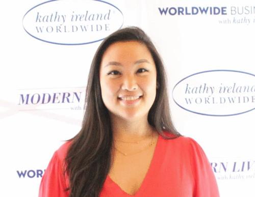 Rosemary Ku, MD/MBA/MPH